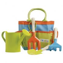 Briers Kids Garden Toolbag